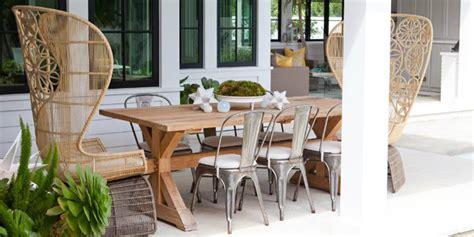 Mismatched Dining Chairs Mismatched Dining Chairs Home Design