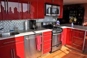 ikea red kitchen cabinets white kitchen cabinets with exposed hinges quicua com