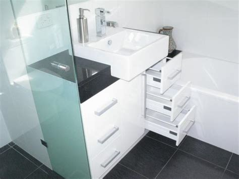Harvey Norman Bathroom Vanities Get Inspired By Photos Of Bathroom Vanities From