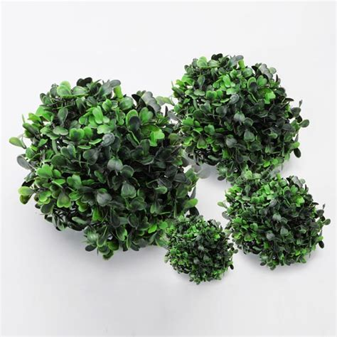 plastic topiary trees plastic artificial topiary tree decoration plant us
