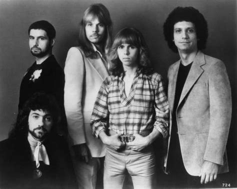 The Styx styx the concert database