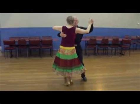 variety swing sequence dance variety swing sequence dance steps videolike