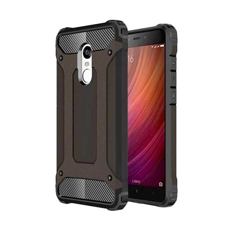 Spigen Iron J2 Prime Robot by Jual Spigen Transformers Iron Robot Hardcase Casing For