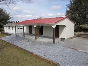 maryland amish barns shed row barns run in sheds
