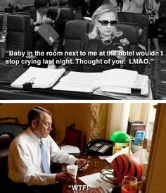 Hillary Clinton Texting Meme - 1000 images about hilary and bill on pinterest texts