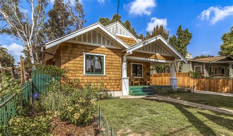 tiny house builders in california small houses in california