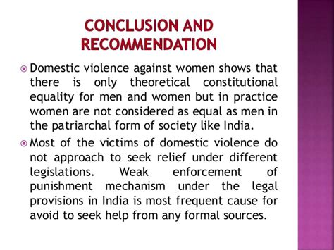 exclusionary practices the economics of monopolisation and abuse of dominance books a study of domestic violence against in india