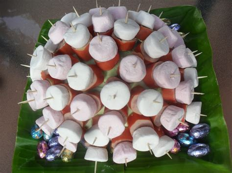 philippine childrens party idea kids party childrens party party birthday