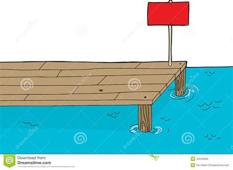 boat dock clipart docks clipart clipground