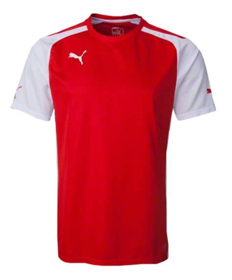 www jersey puma speed soccer jersey theteamfactory com