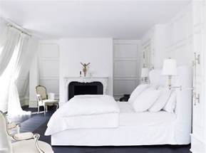 White Bedroom Ideas 41 White Bedroom Interior Design Ideas Pictures