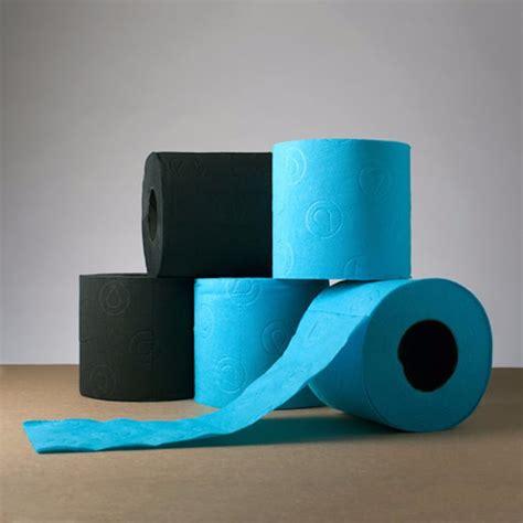 colorful toilet paper popsugar home