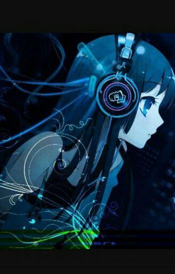 imagenes epicas anime frases 201 picas de anime carstairs wattpad
