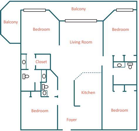 4 bedroom condos in panama city beach florida 4 bedroom condo panama city beach fl nrtradiant com