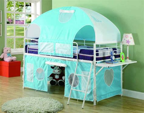 canopy beds for kids tent kids beds feel the home
