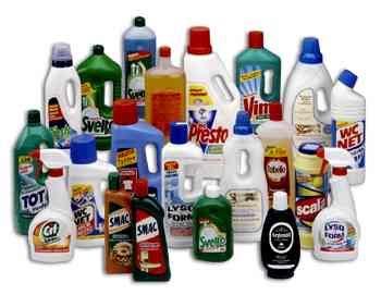 prodotti casa detersivi
