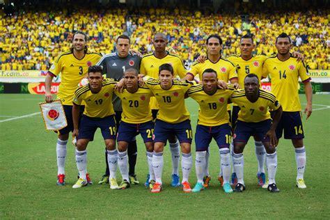 seleccion la image gallery seleccion colombia 2014
