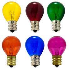 intermediate base light bulb intermediate base light bulbs