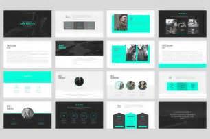 portfolio template 20 outstanding professional powerpoint templates