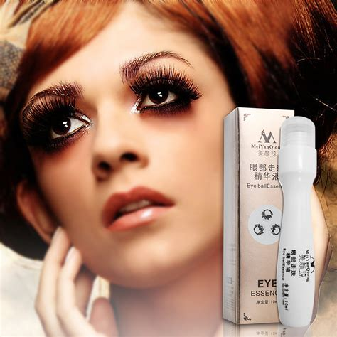 Krim Mata meiyanqiong krim mata roll on 15ml white jakartanotebook
