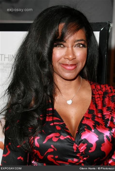 does phaedra parks wear hair weave or clip ins kenya moore s hair regimen my favorite hairstyles