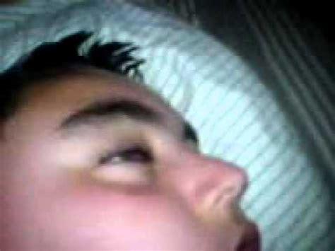 schlafen mit offenen augen schl 228 ft mit offenen augen