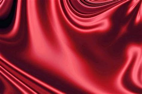 characteristics of silk fabrics properties of silk