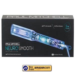 consumer reports hair straighteners 22 best best dual voltage flat iron images on pinterest