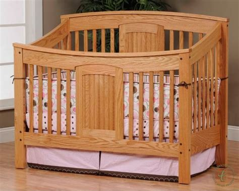 Amish Baby Cribs 17 Best Images About Amish Baby Furniture On Storage Chest Rockers And