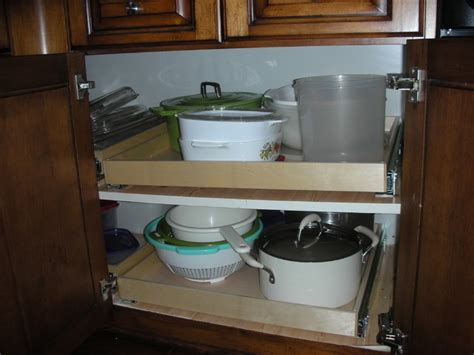 corner cabinet solutions in kitchens blind corner cabinet solutions traditional kitchen columbus by shelfgenie of columbus