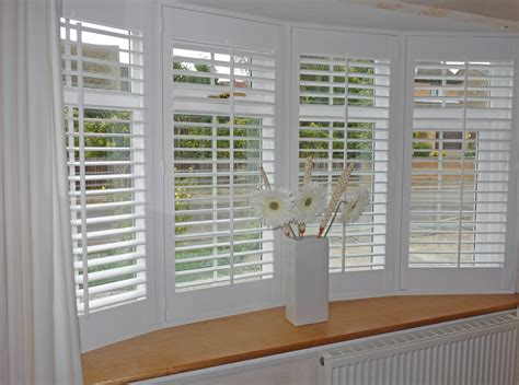 Where To Buy Window Shutters Window Shutter Gallery From Shuttercraft Northants
