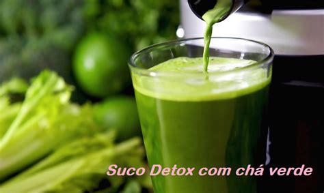 Suco Detox Receita Facil by Suco Detox Emagrecedor Simples E R 193 Pido De Fazer Digitei