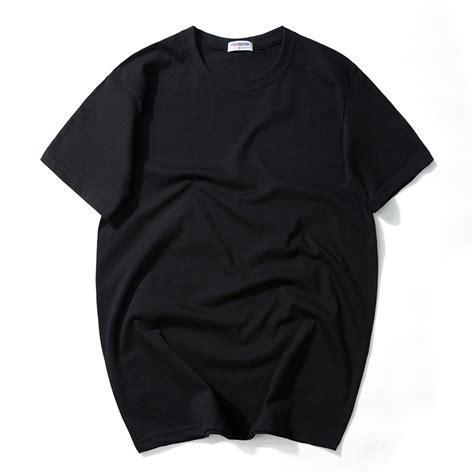 Atreyu 7 T Shirt Size M m 7xl plus size t shirt soild t shirt casual fitness cotton t shirt m l xl xxxl 4xl 5xl