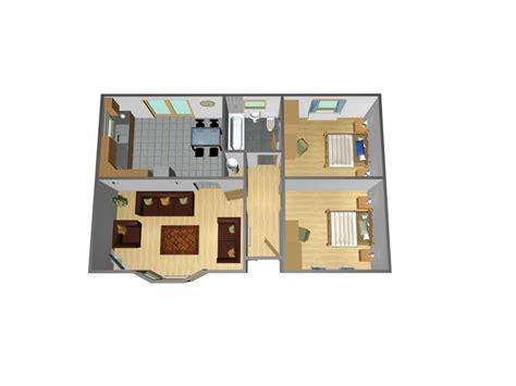 kit house plans uk kit homes floor plans uk