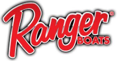 ranger pontoon boat accessories ranger boat covers bimini tops accessories coverquest