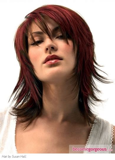 picture how to get susan summers hair cut picture how to get susan summers hair cut pictures medium