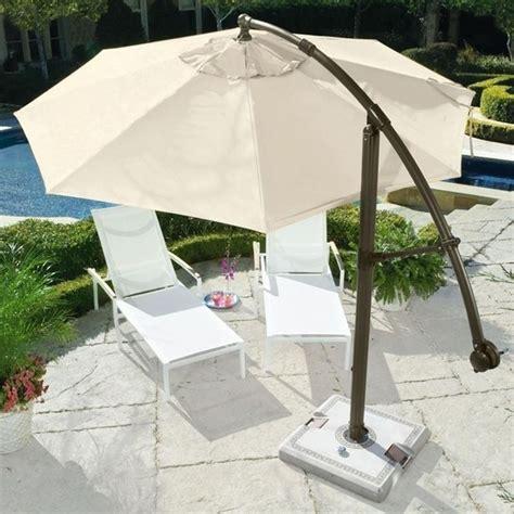ombrelloni da terrazzo prezzi prezzi ombrelloni ombrelloni da giardino prezzi per