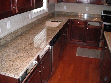 New Venetian Gold Countertops by New Venetian Gold Granite Granite