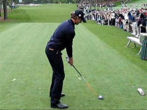 adam scott swing plane golf swings names 28 images improve your golf swing in