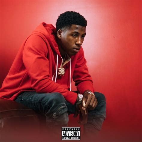 youngboy never broke again until death call my name youngboy never broke again confidential mp3 download zip