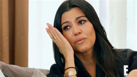 kim kardashian crying gifs kim kardashian crying gif www imgkid the image kid