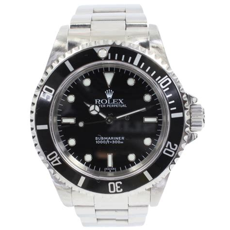 Rolex Harare Silver stay246 rakuten global market rolex rolex oyster perpetual submariner oyster perpetual