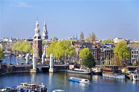 fotos de amsterdam holanda detectives en holanda detectives privados en holanda