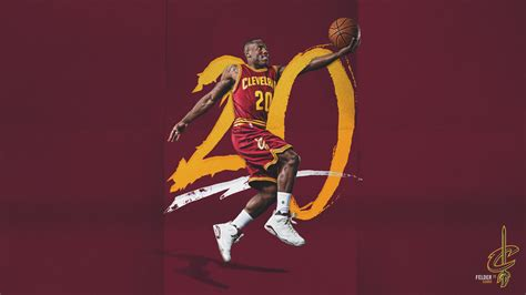 wallpaper nba wallpapers cleveland cavaliers