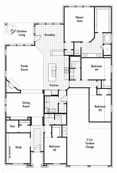 dsld homes floor plans dsld homes floor plans lovely highland homes floor plans