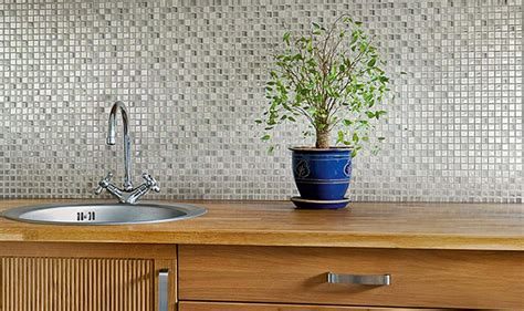 Updating Bathroom Ideas by Design Gallery Backsplash Marazzi Usa