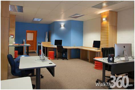 office furniture kansas city new office furniture kansas city witsolut