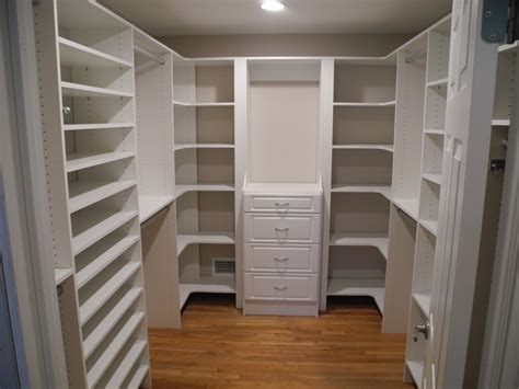 build walk in closet splendid closet corner shelf with custom built closets