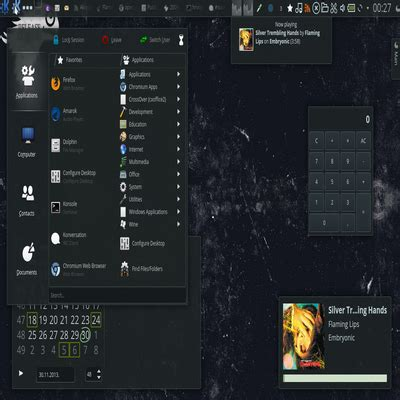 suse themes gnome opensuse plasma theme www gnome look org