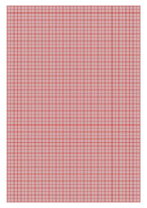 file graph paper inch letter pdf wikipedia file graph paper mm a4 pdf wikipedia